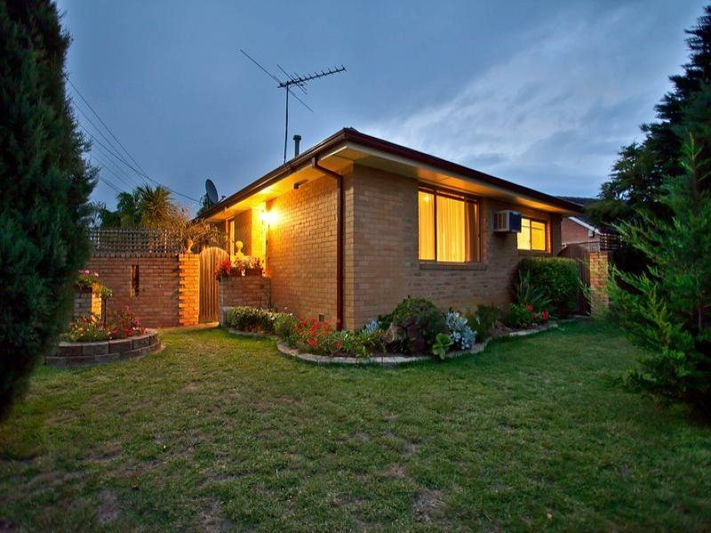 66 Brunning Crescent, Frankston North VIC 3200, Image 0