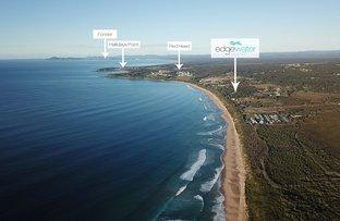 Picture of Proposed Lot 22/310-314 Diamond Beach Road, Diamond Beach NSW 2430