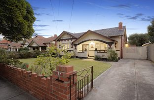 Picture of 27 Queen Street, Ormond VIC 3204