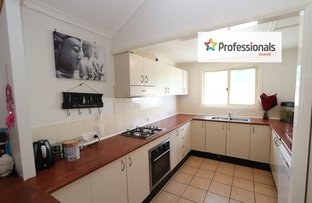 Picture of 131 Warialda Road, Inverell NSW 2360