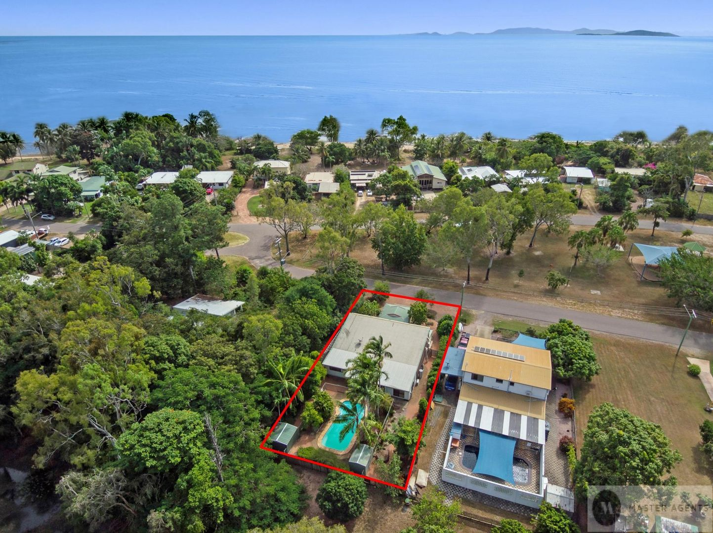 101 The  Esplanade, Toolakea QLD 4818, Image 0