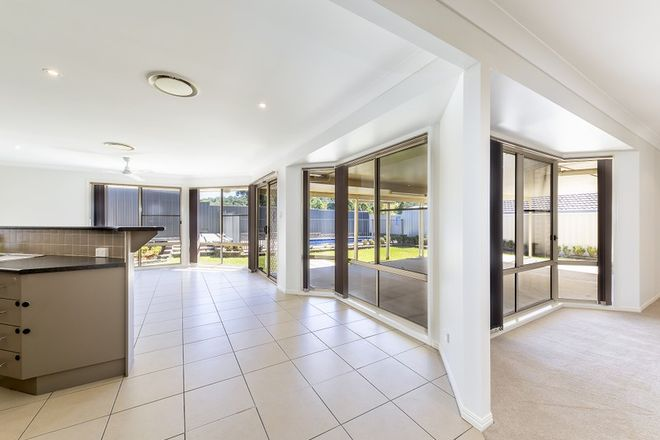 Picture of 20 Potaroo Place, TOWNSEND NSW 2463