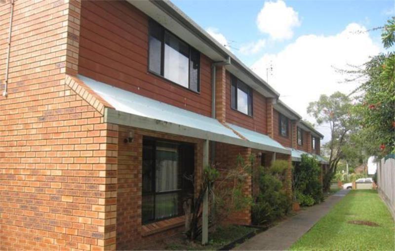 5/134 Bryants Road, Shailer Park QLD 4128, Image 1