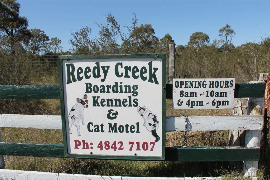 8324 Kings Highway, Braidwood NSW 2622, Image 0