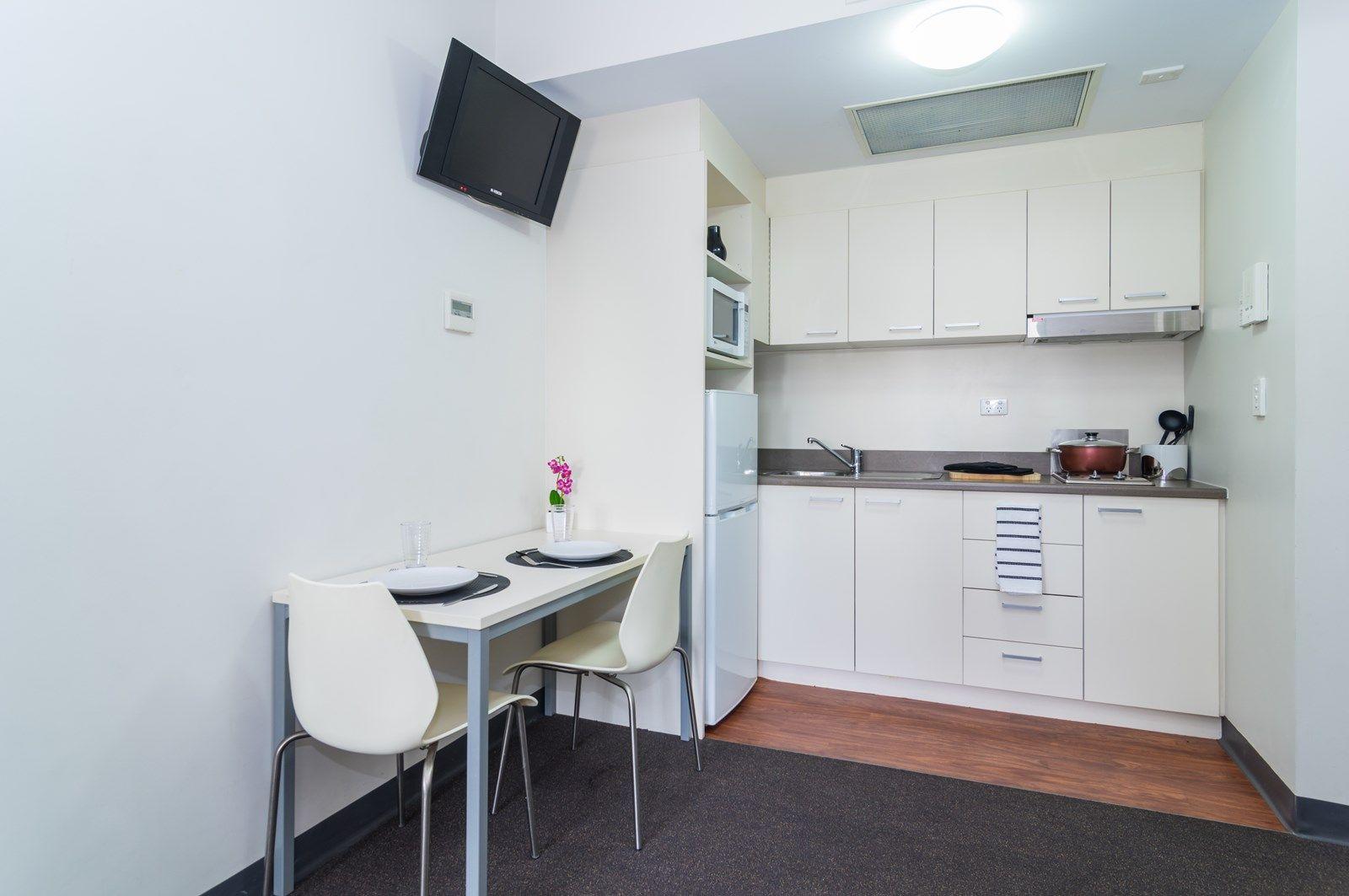 30 Victoria street, Adelaide SA 5000, Image 1