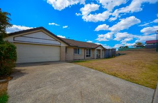 Picture of 49 Knight Street, Redbank Plains QLD 4301