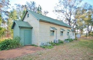 56 Weedallion Street, Bribbaree via, Young NSW 2594