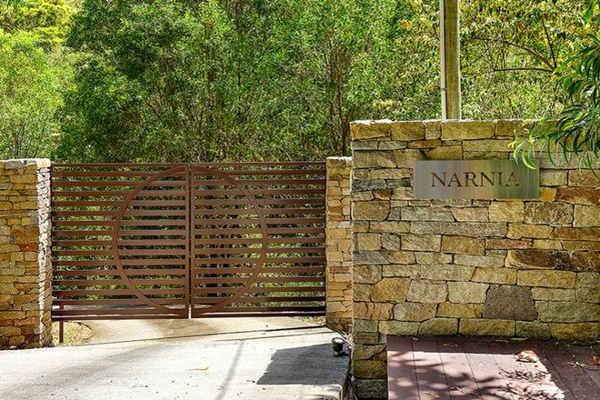 Picture of 32 Swanson Place, NERANWOOD QLD 4213