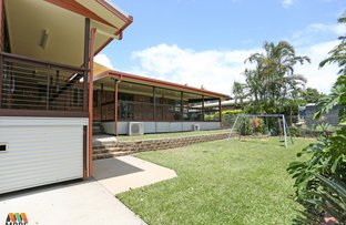19 Outlook Crescent, Mount Pleasant QLD 4740