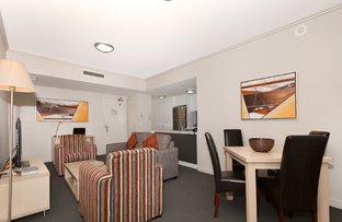 Picture of 108 Albert Street, Brisbane City QLD 4000