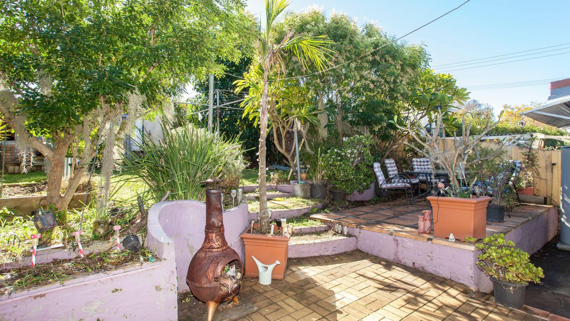 115 Rawson Street, Kurri Kurri NSW 2327, Image 1