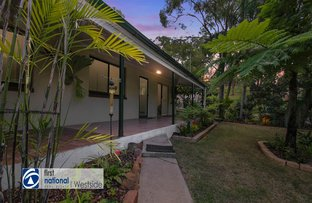 Picture of 144 Eric Street, Goodna QLD 4300