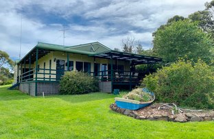 Picture of 69 Cottons Drive, Little Swanport TAS 7190