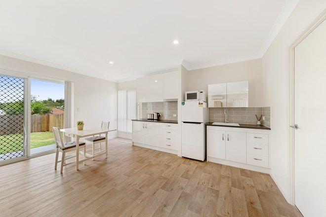 Picture of 62 Mashobra Street, MITCHELTON QLD 4053