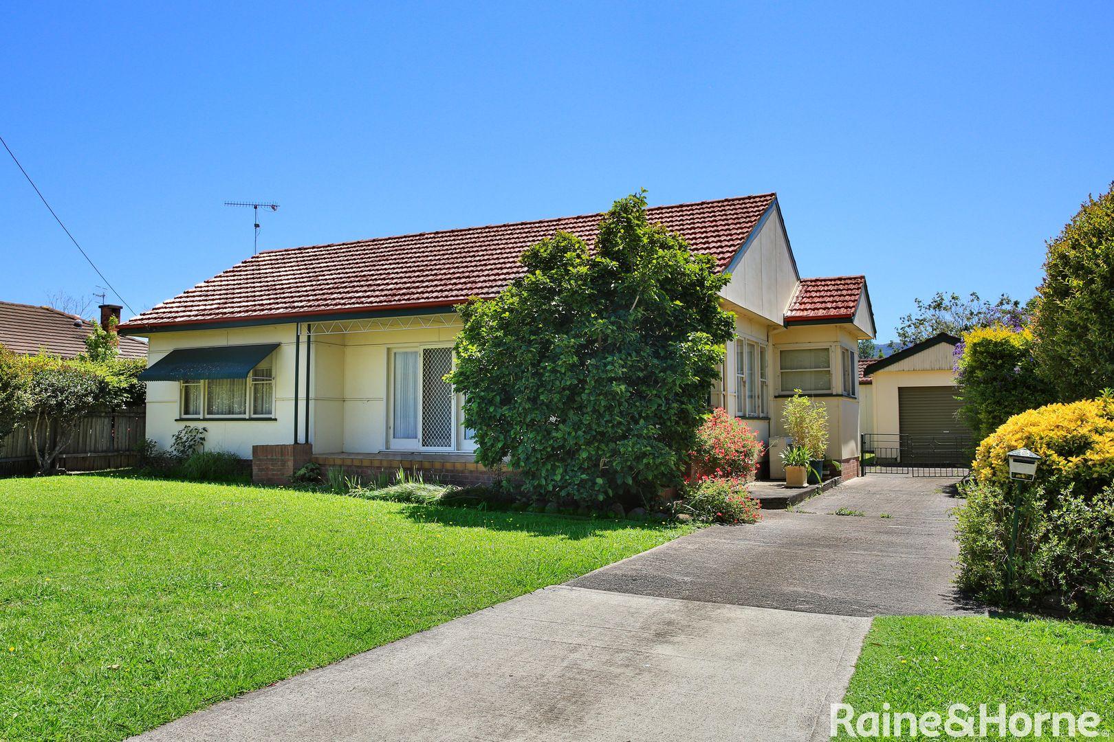 33 Albert Street, Berry NSW 2535, Image 0