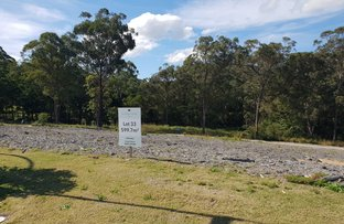 Picture of Lot 33 Carrera Crescent, Cooranbong NSW 2265