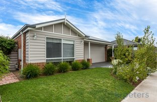 Picture of 4 Monica Way, Beaconsfield VIC 3807