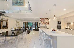 90 Villiers Street, New Farm QLD 4005