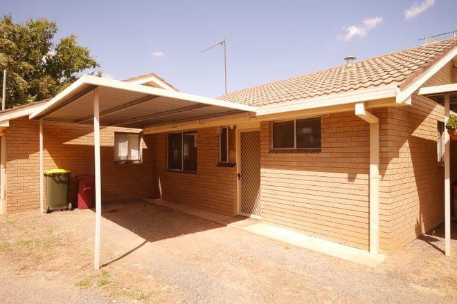 Picture of 13B Yaldara Crescent, COWRA NSW 2794