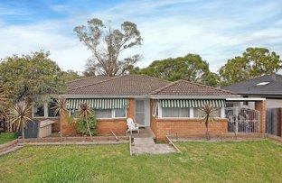 Picture of 148 Campbellfield Avenue, Bradbury NSW 2560