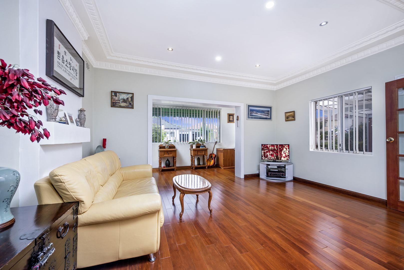 38 Paxton Avenue, Belmore NSW 2192, Image 1