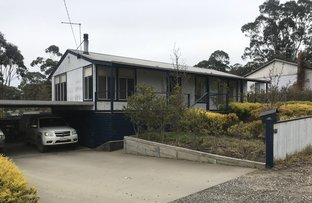 Picture of 21 Stagg Street, Heyfield VIC 3858