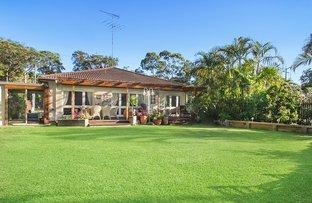 Picture of 7 Mona Street, Mona Vale NSW 2103