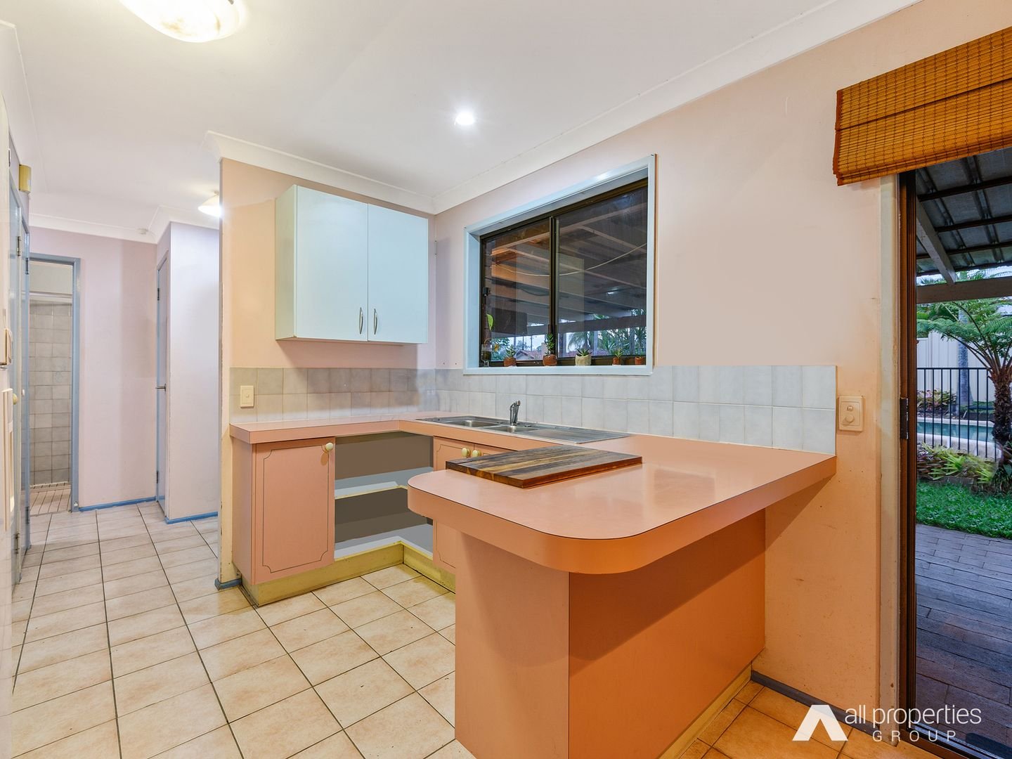 21 Baudin St, Boronia Heights QLD 4124, Image 1