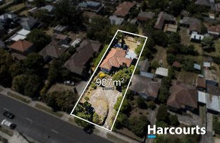 Picture of 87 Wantirna Road, Ringwood VIC 3134