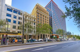 Picture of 302/23 King William Street, Adelaide SA 5000