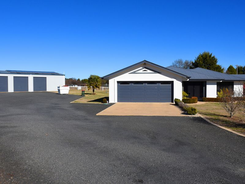 36 Glen Legh Road, Glen Innes NSW 2370, Image 1