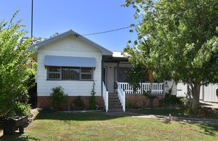 Picture of 34 Rugby Street, Ellalong NSW 2325