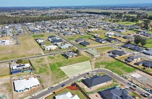 Picture of Lot 321,16 Wilkinson Street, Pitt Town NSW 2756