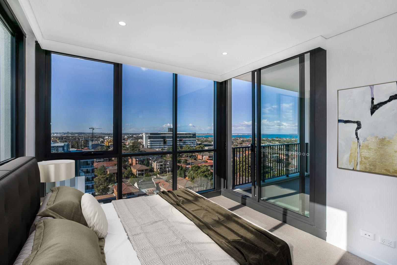 1101/3 Blake Street, Kogarah NSW 2217, Image 1