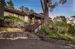 Picture of 30 Wynette  Avenue, Upper Ferntree Gully VIC 3156