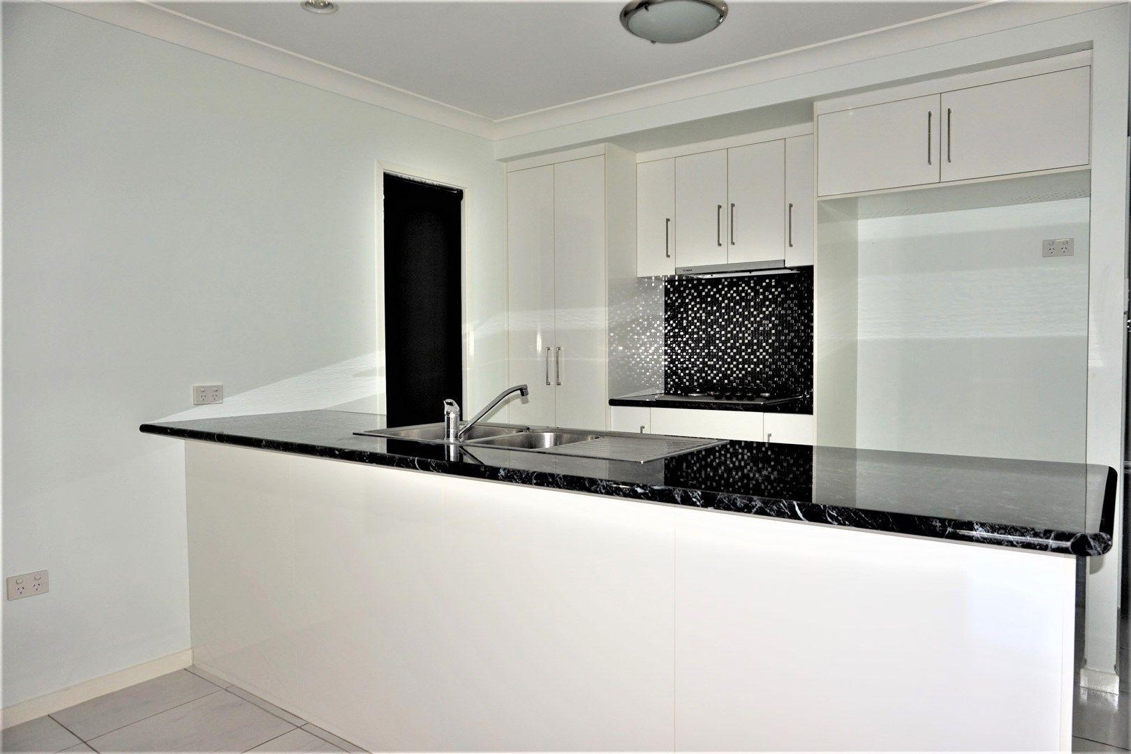 7 Thornbill Lane, Andergrove QLD 4740, Image 0