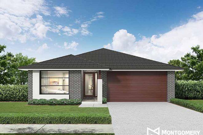 Picture of Lot 317 Weemala Estate, BOOLAROO NSW 2284