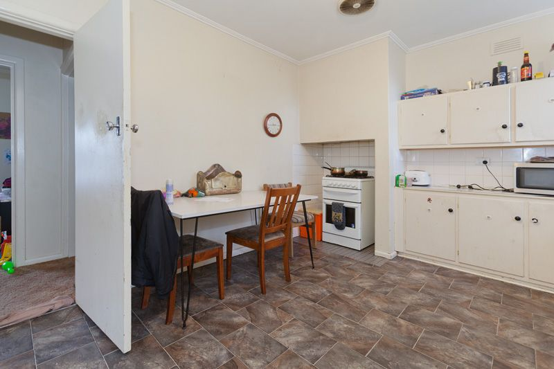 12 Degaris Street, Millicent SA 5280, Image 2