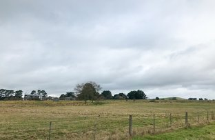 Picture of 36-62 High Street, Learmonth VIC 3352