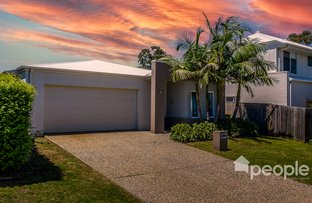 Picture of 3 Poppy Street, Thornlands QLD 4164