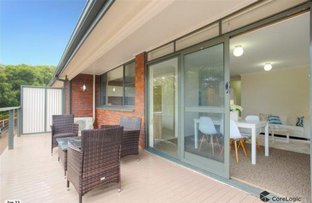 Picture of 3/1A Wrightson Avenue, Bar Beach NSW 2300