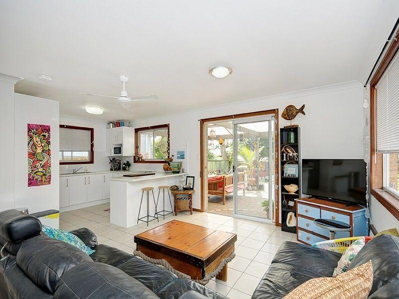 37 Monash Street, Tugun QLD 4224, Image 1