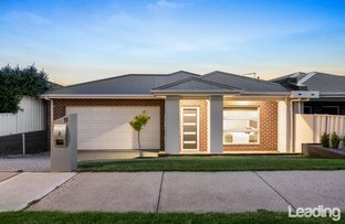 Picture of 17 Lalor Crescent, Sunbury VIC 3429