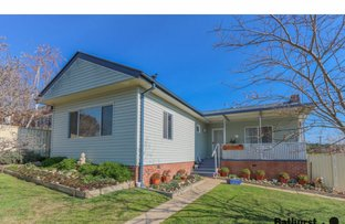Picture of 25 Macquarie Street, West Bathurst NSW 2795