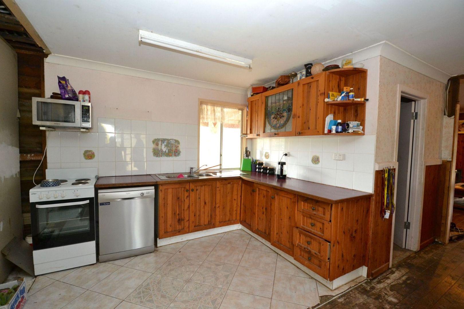 90 Malmborg Road, Coominya QLD 4311, Image 2