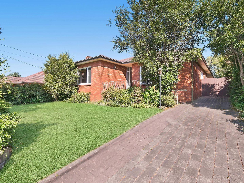 5 Heath Street, Ryde NSW 2112, Image 0