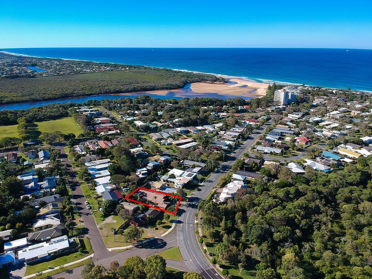 37 Currimundi Road, Currimundi QLD 4551, Image 0