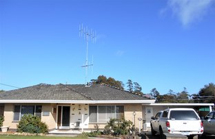 Picture of 1 Taylor Street, Tambellup WA 6320