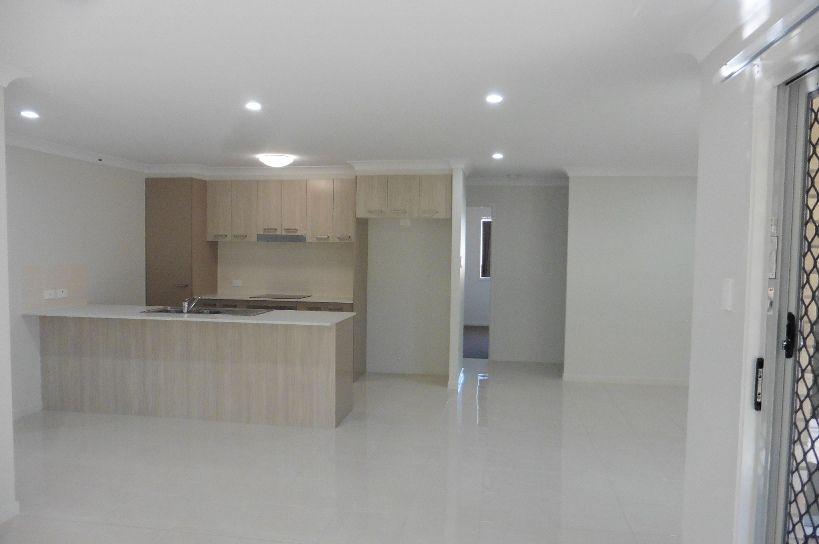 14 Joyce Street, Karalee QLD 4306, Image 1