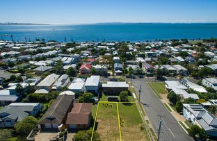 Picture of 18 & 20 Kingsley Terrace, Wynnum QLD 4178